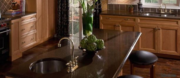 countertops quartz services and omaha granite service countertop
